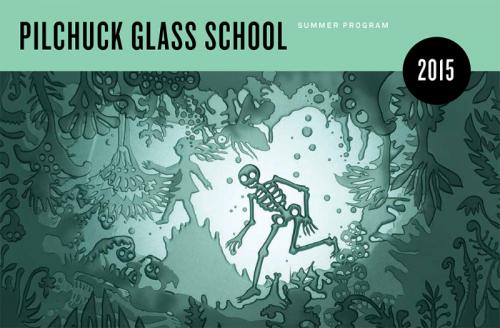pilchuck courses